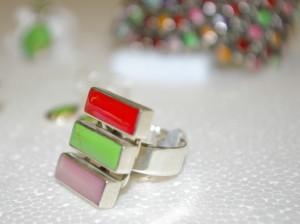 Handmade Fine Jewelry