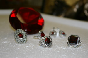 silver jewelry online