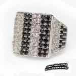 bling jewelry for men